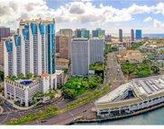 66 Queen Street Unit 3004, Honolulu image