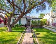 322 W Vernon Avenue, Phoenix image