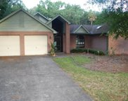 5007 Swallow Drive, Land O Lakes image