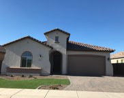 1178 W Whistling Thorn Avenue, Queen Creek image