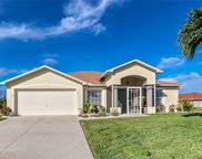 36 NW 13th AVE, Cape Coral image