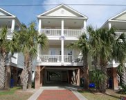 118-B 15th Ave. N, Surfside Beach image