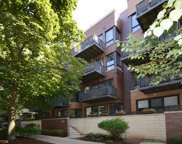 2255 West Wabansia Avenue Unit 308, Chicago image