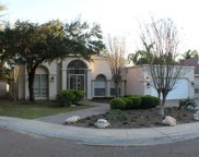 2407 Williams Ct, Laredo image