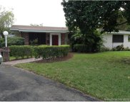 7400 Sw 139th Ter, Palmetto Bay image