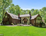 1224 CRYSTAL RIDGE ROAD, Marriottsville image