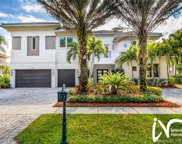 10220 Sweet Bay St, Plantation image