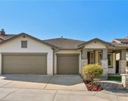23944 Old Pomegranate Road, Yorba Linda image