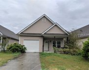 103 Pine Forest Drive, Bluffton image
