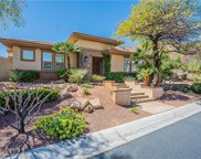 2577 Red Arrow Drive, Las Vegas image