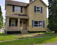 105 Maple Ave, Burgettstown Boro image