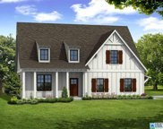 6411 Happy Hollow Rd, Trussville image