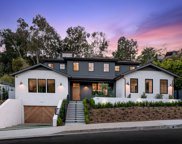 1371  Marinette Rd, Pacific Palisades image
