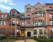 238 & 240 Commonwealth Avenue, Boston image