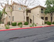 9550 E Thunderbird Road Unit #254, Scottsdale image