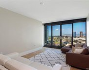 1108 Auahi Street Unit 1405, Honolulu image