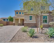 1112 E Blue Spruce Lane, Gilbert image
