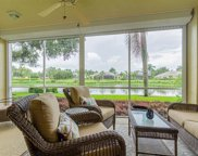13205 Sherburne Cir Unit 201, Bonita Springs image