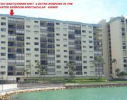 7150 Sunset Way Unit 1007, St Pete Beach image