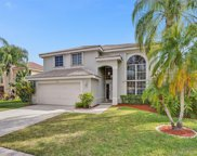 17550 Sw 7th St, Pembroke Pines image