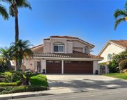 2991 Calle Frontera, San Clemente image