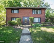 3643 SUITLAND ROAD SE, Washington image