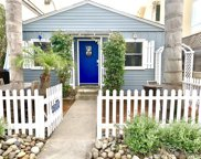 809-11 Ostend Ct, Pacific Beach/Mission Beach image