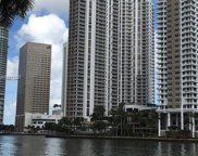 901 Brickell Key Blvd Unit #501, Miami image