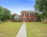 4760 Carberry  Court, Charlotte image