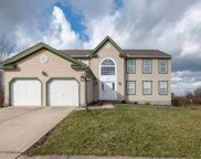 431 Cherry Hill Court, Lithopolis image