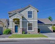 10360 Coyote Creek Drive, Reno image
