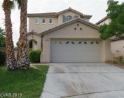 2631 COUNTRY MILE Drive, Las Vegas image
