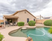 2223 E Ruby Lane, Phoenix image