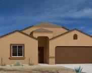 8713 N Egrets Rest, Tucson image