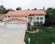 646 Bristol Avenue, Simi Valley image