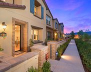 16619 Gill Loop, Rancho Bernardo/4S Ranch/Santaluz/Crosby Estates image