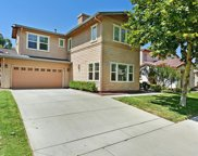 4133  Middlefield Drive, Tracy image