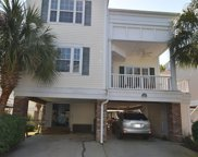 207 Millwood Dr., Surfside Beach image