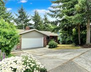 33422 29th Place SW, Federal Way image