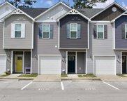 102 Caldwell Loop, Jacksonville image
