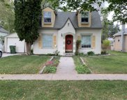 9 S. 11th St, Payette image