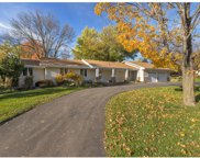 2650 Forest Dale Road, New Brighton image