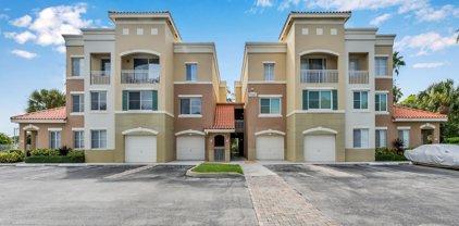 11041 Legacy Boulevard Unit #101, Palm Beach Gardens