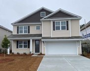 9024 Fort Hill Way, Myrtle Beach image