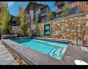 4338 Willow Draw Rd, Park City image