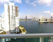 3330 Ne 190th St Unit #2112, Aventura image