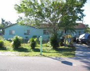3967 Squirrel Hill  Court, Fort Myers image