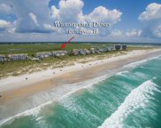 2514 Lumina Avenue Unit #1-B, Wrightsville Beach image
