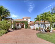 7881 Twin Eagle Ln, Fort Myers image