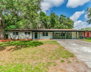12930 N Oregon Avenue, Tampa image